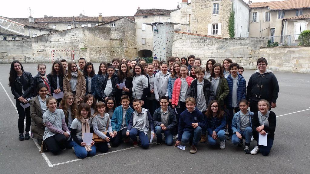 Portes ouvertes 2017 merci nos jeunes guides actualit s - Porte ouverte base aerienne saint dizier 2017 ...